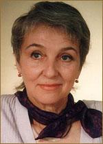 Шуранова Антонина