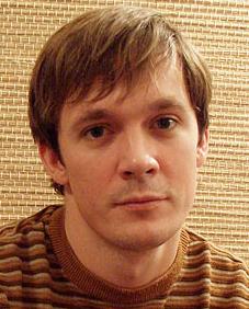 Шутов Алексей