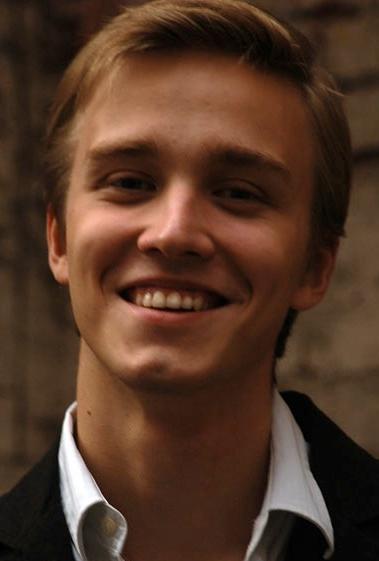 Сирин Николай