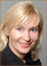 Сирина Ольга