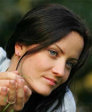 Соломатина Екатерина