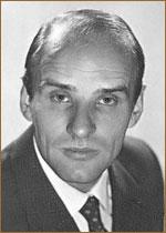 Солоницын Анатолий