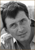 Соловьев Валерий