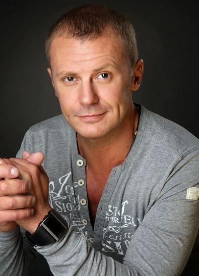 Стоянов Андрей