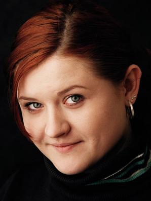 Суханова Светлана