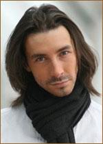 Таратухин Андрей