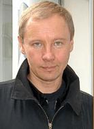 Ташков Андрей