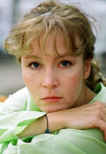 Третьякова Наталья