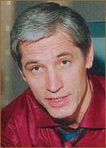 Варчук Сергей