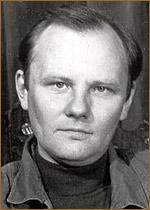 Васьков Михаил