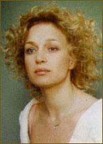 Вдовина Наталия