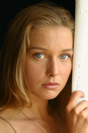 Вечкилева Ольга