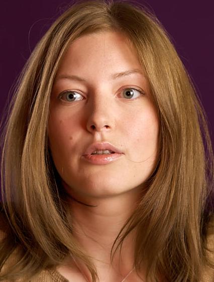 Винтилова Наталья