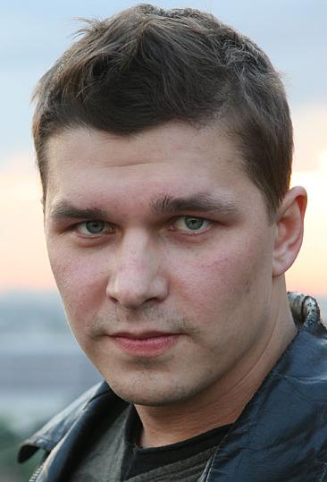 Ягудин Руслан
