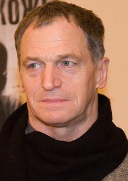 Яковлев Александр