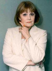 Яковлева Ольга