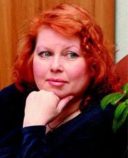 Яковлева Юлия