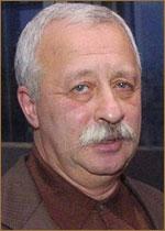 Якубович Леонид