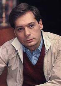 Янковский Игорь