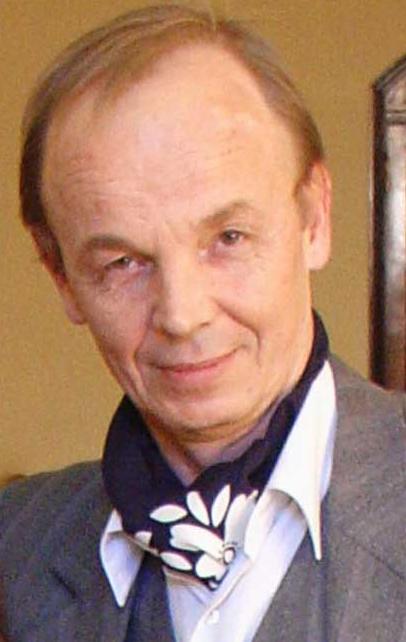 Ярмилко Алексей