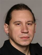 Яцко Игорь
