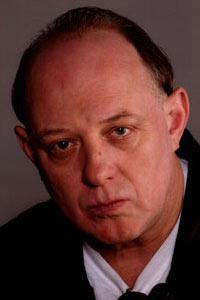 Юматов Владимир