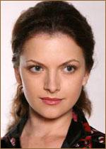 Юнникова Наталья