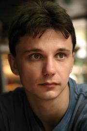 Загребнев Сергей