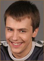 Жидков Иван