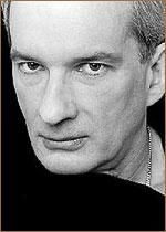 Жолобов Сергей