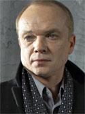 Смоляков Андрей