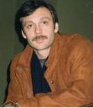 Чонишвили Сергей