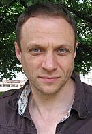 Флеров Эдуард