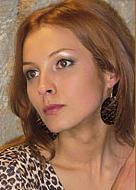 Рогоза Наталья