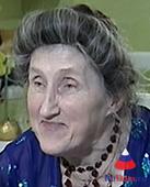 Евтушевская Альбина