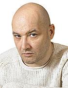 Суханов Максим