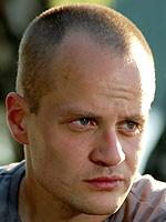 Евланов Михаил