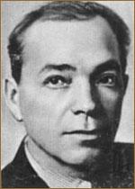Алейников Петр