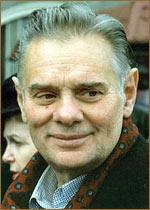 Андреев Владимир