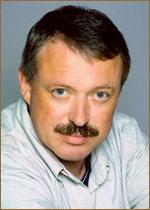 Басов Владимир мл.
