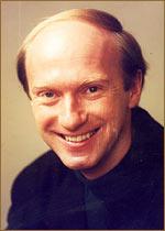Бехтерев Сергей