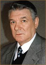 Белявский Александр