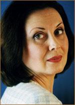Битюцкая Ольга
