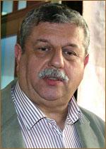 Борисов Михаил