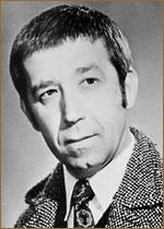 Брондуков Борислав Николаевич