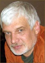 Брусникин Дмитрий
