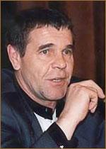 Булдаков Алексей