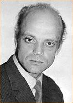 Дворжецкий Владислав