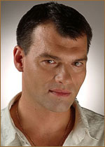 Дятлов Евгений