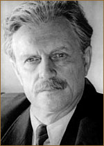 Еременко Николай-ст.